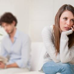 terapia-de-pareja1
