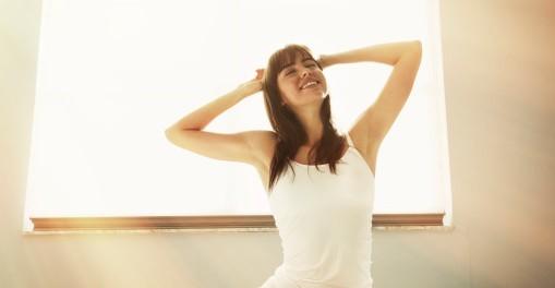 4 acciones que ayudarán a mejorar tu autoimagen