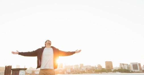 4 acciones que trabajan tu amor propio a diario