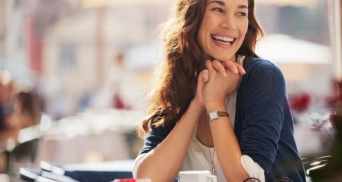 4 tips para aumentar la confianza en ti mismo.jpg