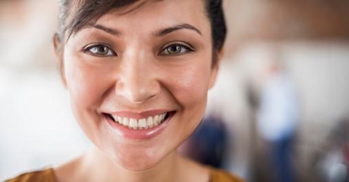 5 acciones que la gente positiva y feliz hace a diario