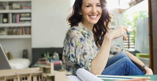 5 claves para cambiar la perspectiva de nuestra vida y lograr nuestras metas