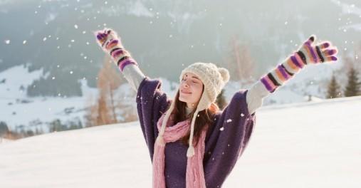 5 cosas pro autoestima para hacer cada día