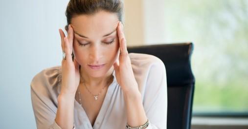 5 síntomas de que te estás comparando mucho con los demás