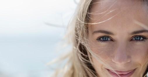 7 consejos para incrementar nuestra autoestima desde hoy