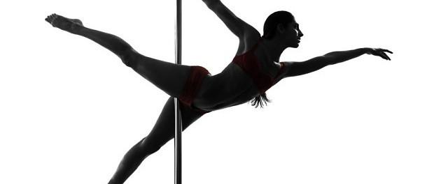 Cómo puede ayudar el pole dance a tu sensualidad