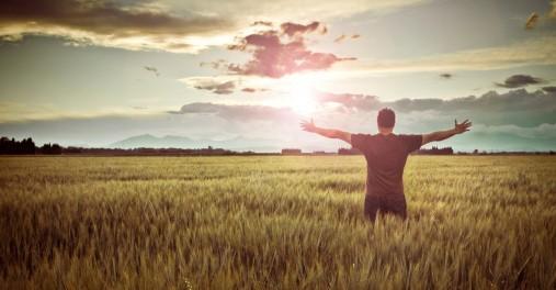 Por qué ser agradecido te hace más feliz