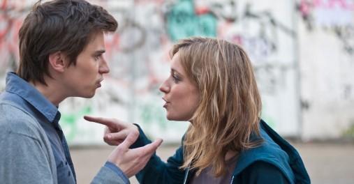 10 signos de que estás en medio de una relación tóxica