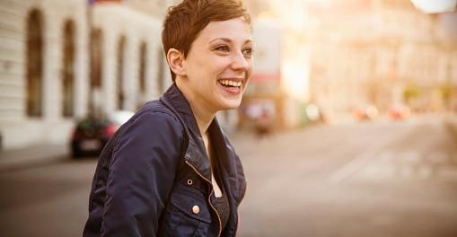 3 cosas que debes dejar de hacer para comenzar a ser feliz hoy
