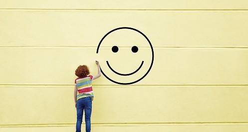 5 desiciones diarias que podrán cambiar nuestra vida