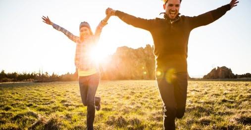 5 formas de producir un amor incondicional hacia nosotros mismos