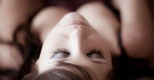 5 preguntas y respuestas sobre la masturbación femenina