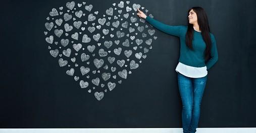 5 principios básicos para amarte y respetarte