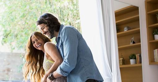 6 principios básicos para ser feliz en pareja.jpg
