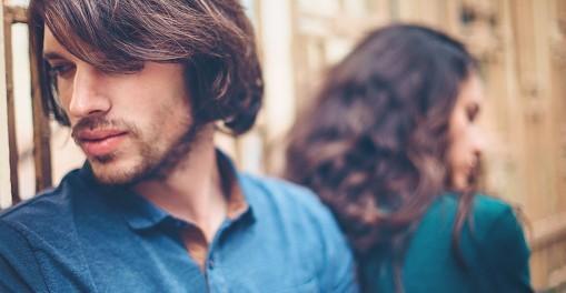 6 tipos de parejas tóxicas con los que no deberías tener una relación