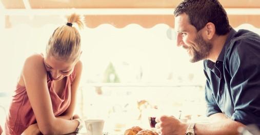 7 cosas que todo hombre debe saber para