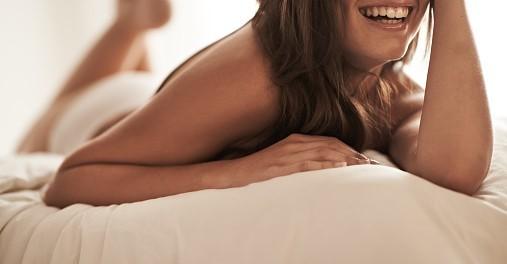 7 preguntas y respuestas sobre la sexualidad de las chilenas