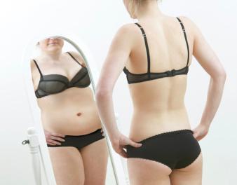 Cómo afecta nuestra imagen corporal nuestra vida sexual