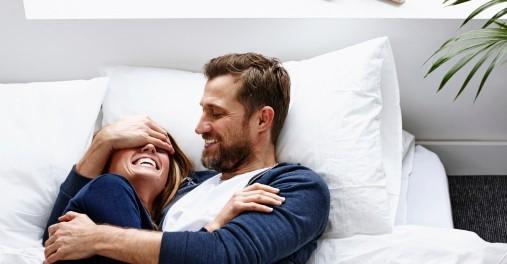 Cómo aumentar la cercanía y conexión de pareja.jpg
