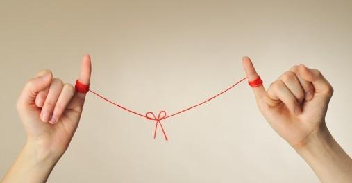 Consejos una relación de pareja más cercana y confiada.jpg