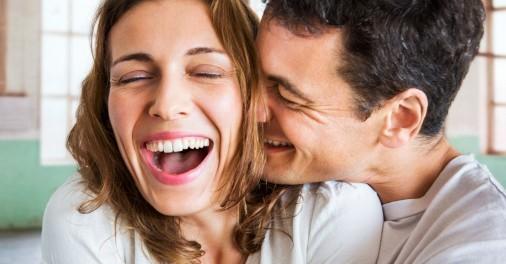Qué afecta más nuestra felicidad.jpg