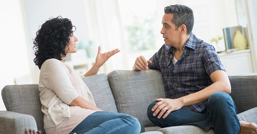 Simples pasos para cultivar la comunicación de pareja.jpg
