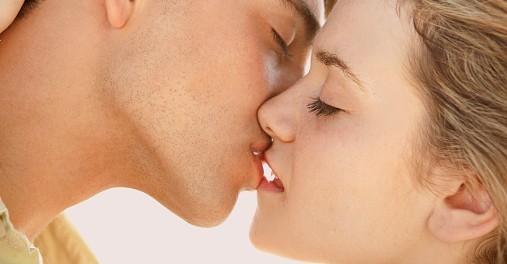 Tener mayor frecuencia sexual